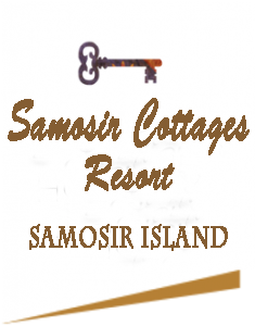 Samosir Cottages Resort